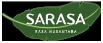 Sarasa.id
